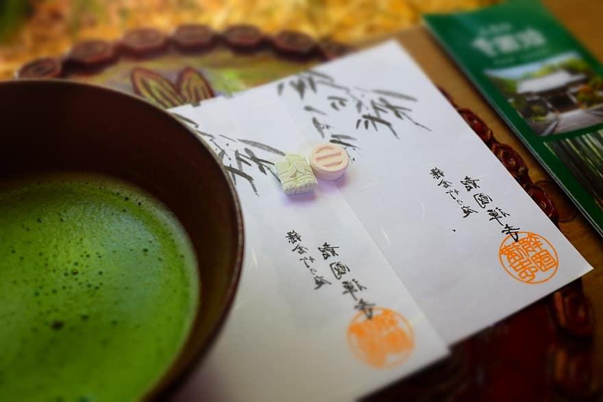 các loại trà sữa ngon độc đáo trên thế giới