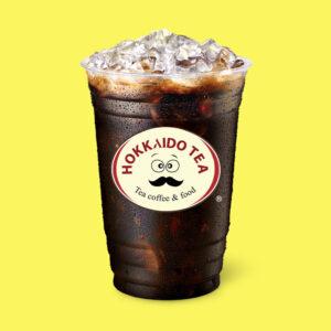 CÀ PHÊ SỮA ĐÁ – ICE COFFEE WITH CONDENSED MILK