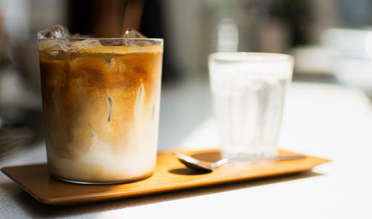 các loại trà sữa ngon, cách pha trà sữa