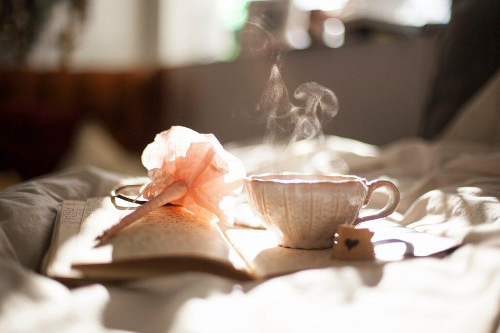 trà sữa trân châu