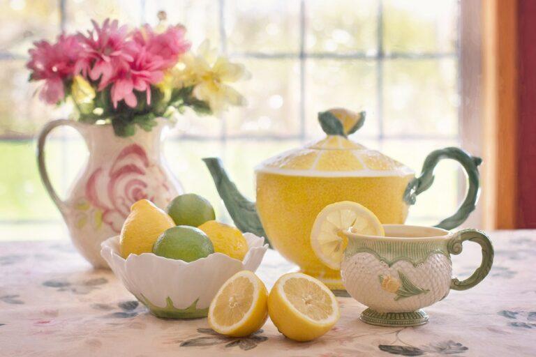 các loại trà sữa, cách pha trà sữa