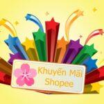 Tổng Hợp Mã giảm giá Shopee, Voucher Shopee khuyến mãi Tháng 10/2021