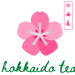 cropped-HOKKAIDO-TEA-1-1.png